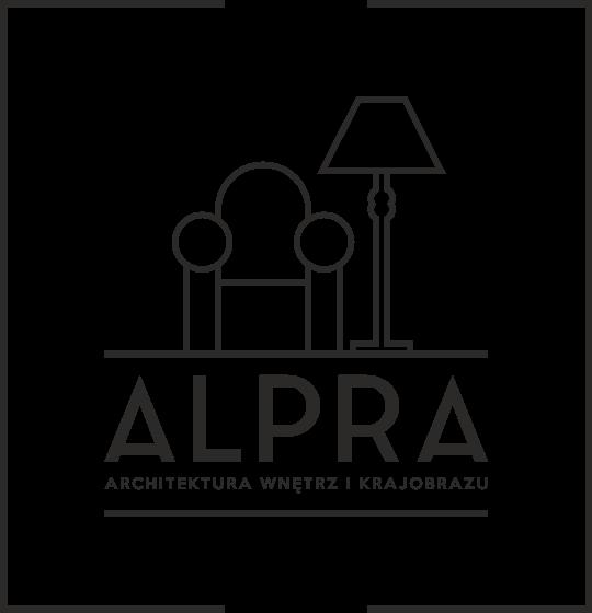 ALPRA